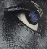 The Book Of Invasions (A Celtic Symphony) - Horslips
