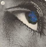 The Book Of Invasions - Horslips
