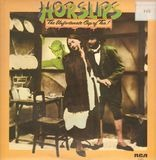 The Unfortunate Cup Of Tea - Horslips