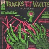 Tracks From The Vaults - Horslips