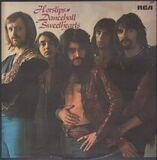 Dancehall Sweethearts - Horslips