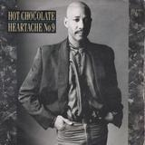 Heartache No. 9 - Hot Chocolate