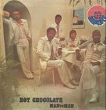 Man to Man - Hot Chocolate