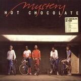 Mystery - Hot Chocolate