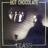 Class - Hot Chocolate