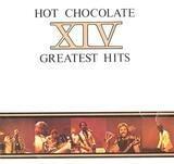XIV Greatest Hits - Hot Chocolate
