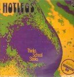 Hotlegs