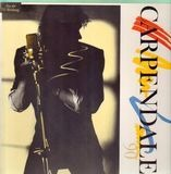 Carpendale '90 - Howard Carpendale