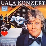 Gala-Konzert - Howard Carpendale