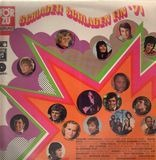 Schlager schlagen ein '71 - Howard Carpendale, Drafi Deutscher, ...