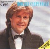Gold Collection - Howard Carpendale