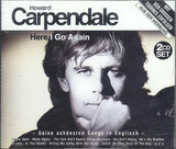 Here I Go Again - Howard Carpendale