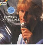 Howard Carpendale - Howard Carpendale