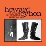 Howard Eynon