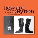 Howard Eynon