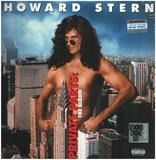 Howard Stern Private Parts: The Album - Howard Stern / Rob Zombie / Marilyn Manson / a.o.