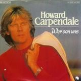 Wer Von Uns - Howard Carpendale