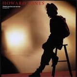 Things Can Only Get Better (Extended Mix) - Howard Jones