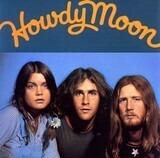 Howdy Moon