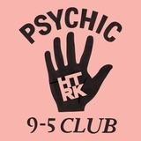 Psychick 9-5 Club - HTRK