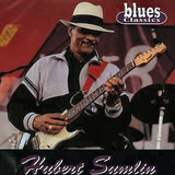 Blues Classics - Hubert Sumlin