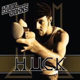 Huck Johns