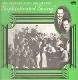 Hudson-DeLange Orchestra