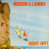 Hudson & Landry