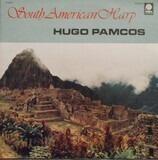 Hugo Pamcos