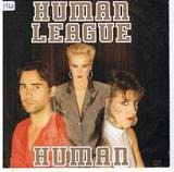 Human - The Human League