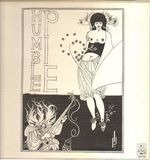 Humble Pie - Humble Pie , The Lover Speaks