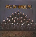 Rock On - Humble Pie