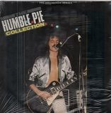 The Humble Pie Collection - Humble Pie