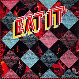 Eat It - Humble Pie
