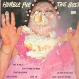 The Best - Humble Pie