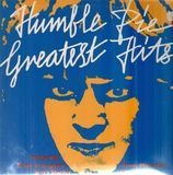 Greatest Hits - Humble Pie