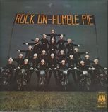 Rock On - Humble Pie