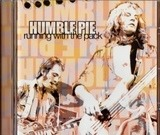 Running With The Pack - Humble Pie