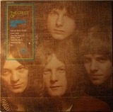 The Crust of Humble Pie - Humble Pie