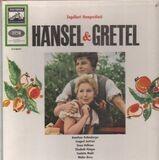hänsel & Gretel - Engelbert Humperdinck