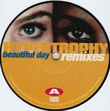 Beautiful Day (Remixes) - Hypertrophy
