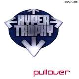 Pullover - Hypertrophy
