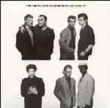 Laughter - Ian Dury And The Blockheads