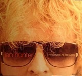 Shrunken Heads - Ian Hunter