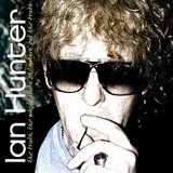 The Truth, The Whole Truth And Nuthin' But The Truth - Ian Hunter