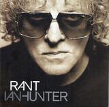 Rant - Ian Hunter