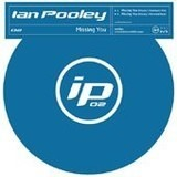 Missing You - Ian Pooley