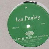 The Allnighter EP - Ian Pooley