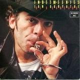 Inbetweenies - Ian Dury And The Blockheads
