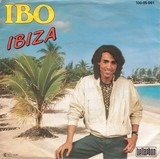 Ibiza - Ibo